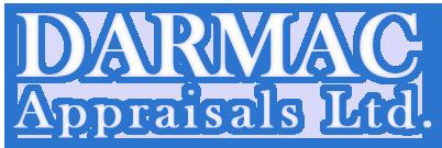 Darmac Appraisals Ltd.